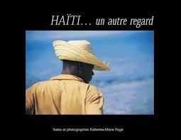 Haiti, un autre regard