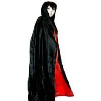 oak red black event cosplay Culture Festival school festival Halloween party event disguise Henshin (japan import) (Sara Halloween Kostüm)