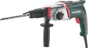 1.010-Watt-Multihammer UHE 2650 Multi