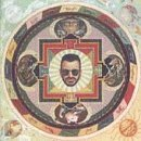 Time Takes Time By Ringo Starr (1992-05-22) (Ringo Time Takes Starr-time)