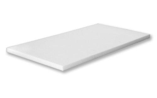 basotect-r-akustikschaumstoff-plattenware-118x58x3-cm-weiss-schwer-entflammbarer-nach-din-4102-b1-of