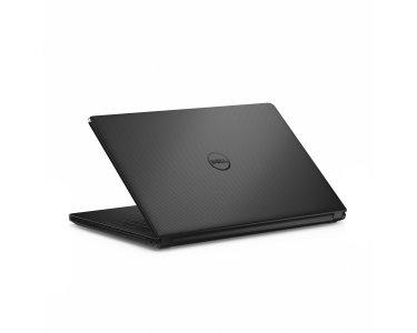 Dell Vostro 15 3568 (Celeron Dual Core (6th Gen)/ 4 GB DDR4/ 500 GB/ 39.62 cm (15.6)/ Linux/ Intel HD Graphics) (Black)