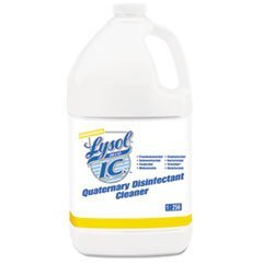 lysol-brand-ic-quaternary-disinfectant-cleaner-1-gal-bottle-by-lysol