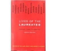 Lives of the Laureates: Eighteen Nobel Economists