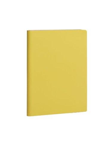 paperthinks-notizbuch-baby-mais-aus-recyceltem-leder-sketch-book-45-x-65-inches-pt93051