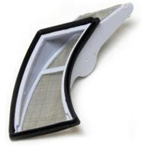 iRobot 5943 Filter for Scooba by Roomba