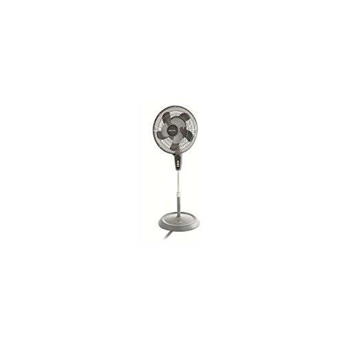 BIONAIRE basf1016grc-i–-Bodenventilator