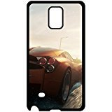 2015-2252854zj471173437note4-hot-tpu-cover-case-for-pagani-huayra-need-for-speed-most-wanted-samsung