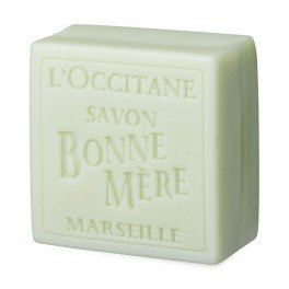 Preisvergleich Produktbild L´occitane - BONNE MERE TILA SOAP 100G