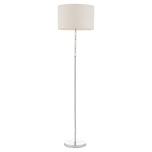 pagazzi-ami-floor-lamp-polished-chrome