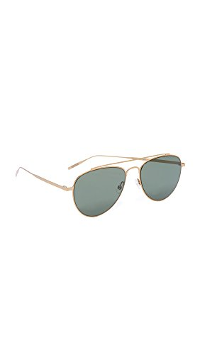 tomas-maier-tm0008s-aviator-metallo-uomo-gold-green002-d-54-0-0