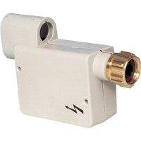 Preisvergleich Produktbild Aquastop Ventil Spülmaschine Magnetventil wie Bosch Siemens 091058
