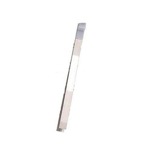 Victorinox-Petite Pincette - Ref A.3642 - Pour Couteau Suisse de Poche Victorinox