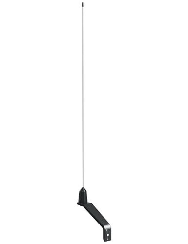 Shakespeare Whipflex Stainless Steel Whip - Black/Stainless Steel. 0.9 M Preisvergleich