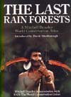 Last Rain Forests, The (1990-10-06)