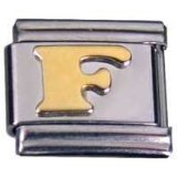 toc-lettera-f-in-acciaio-inox-con-ciondolo-braccialetto-italiano-per-ritocchi