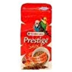 Versele-laga Prestige Snack Periquitos 125gr