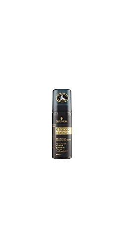 ritocco-ricrescita-temporaneo-spray-nero-120-ml