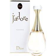 eau-de-parfum-christian-dior-jadore-100-ml