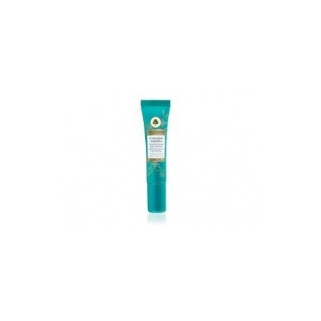 sanoflore-concentre-correcteur-magnifica-15ml
