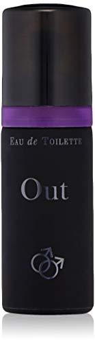 Milton Lloyd Cosmetics Bondage Out pour eau de toilette pour homme Parfum 50 ml