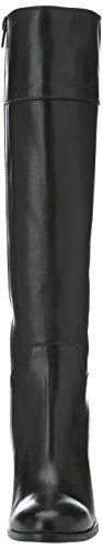 Jonak 068-9745, Bottes Classiques femme Noir (26)