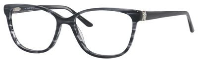 saks-fifth-avenue-295-eyeglasses-0dc1-black-54-16-135