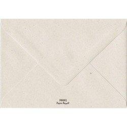 Enveloppes C5 22,9x16,2 cm Ivoire Couleurs de Provence par 100,
