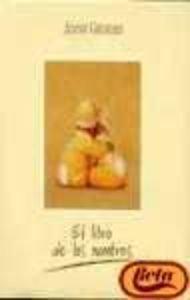 Descargar Libro LIBRO DE LOS NOMBRES, EL: BASADO EN EL LIBRO: DIARIO DEL BEBE (ANNE GEDDES) de ANNE GEDDES