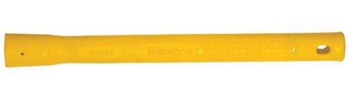 Hammerstiel Carpentoere Fiber Yellow 58 cm Maurer