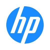 HP Display assembly Display