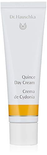 Dr. Hauschka Quince Crema de Día - 30 ml