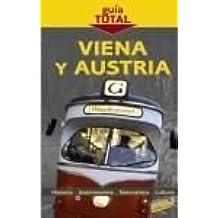 Viena y Austria (guia total)