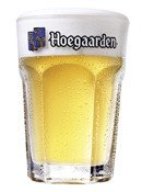 hoegaarden-half-pint-beer-glasses-ce-143-ounce-400-millilitre-set-of-2