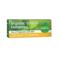 seventh-generation-chlorine-free-organic-cotton-super-plus-20-tampons-pack-of-2-by-seventh-generatio