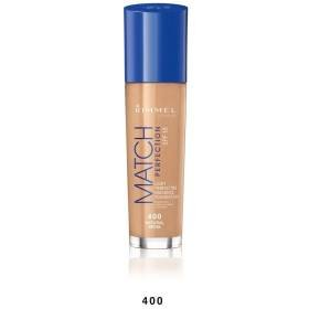 rimmel-fond-de-teint-match-perfection-400-natural-beige-for-multi-item-order-extra-postage-cost-will