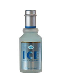 Muelhens 4711 Ice Cool Cologne Eau de Cologne 30ml Spray