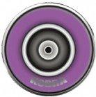 Kobra HP4210 400ml Aerosol Spray Paint - Deep