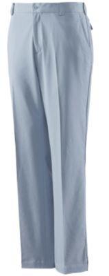 Nike Herren Magista Opus Leder Fußball Klampen, Herren, Blue Grey/Dark Grey Preisvergleich