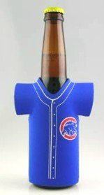 chicago-cubs-jersey-bottle-holder-by-kolder