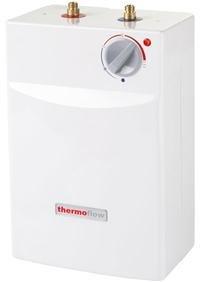 thermoflow 5 Liter Untertisch Boiler Warmwasserspeicher Untertischgerät UT5 NEU