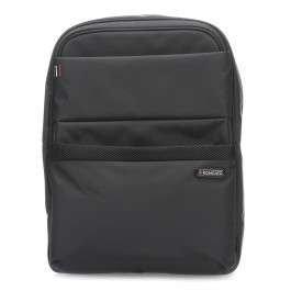 roncato-venice-sl-17-sac-messager-pour-ordinateur-portable-noir