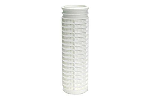 Filtereinsatz, für Feinfilter »Bavaria« für Trinkwasser, DVGW-geprüft, R 3/4, R 1 und R 1 1/4