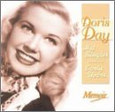 Hit Singles From the Early Years by Doris Day