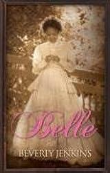 Belle (Kimani TRU)
