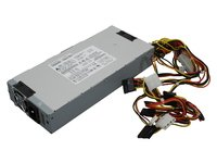 HP Power supply assembly 400w,