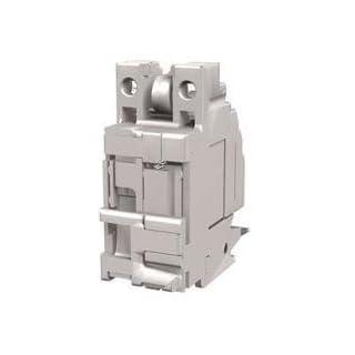 ABB SACE–1SDA066392R0001Minimum Spannung mit Trigger-Kabel XT1–XT41Stk