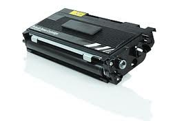 toner-cartridge-compatible-for-brother-tn2000-fax-2820-fax-2920-dcp7010-dcp7010l-dcp7020-dcp7025-mfc