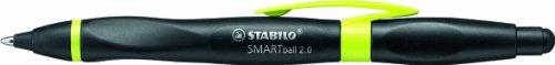Kugelschreiber & Stylus für Tablets & Smartphones - STABILO SMARTball 2.0 in...