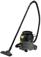 Karcher T10/1 Commercial Vacuum Cleaner 10L 240V – Grey